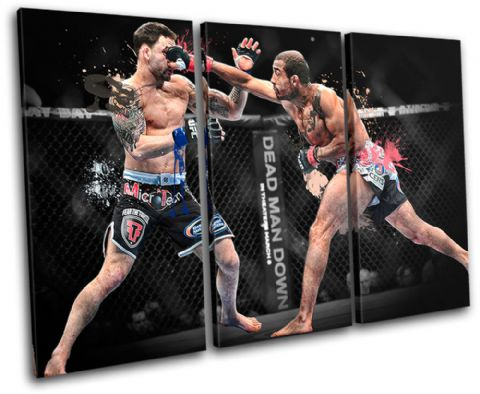 MMA Jose Aldo Sports - 13-2180(00B)-TR32-LO